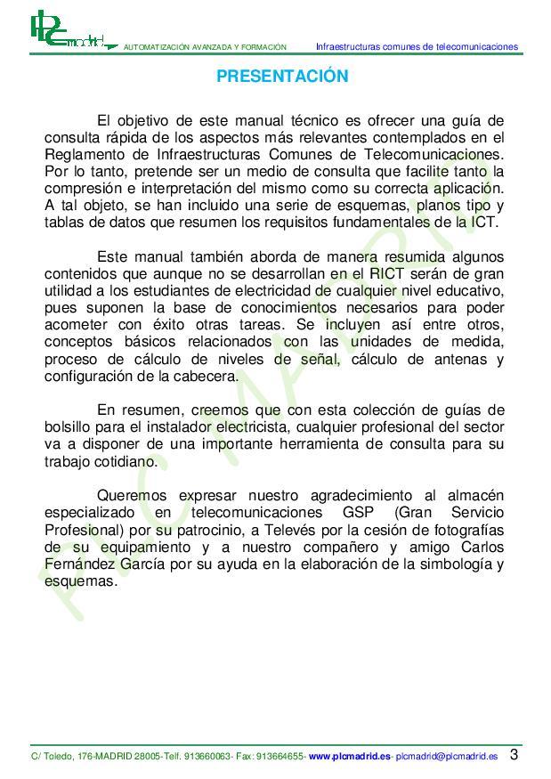 https://www.plcmadrid.es/wp-content/uploads/MT-ICT-page-005.jpg