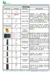 https://www.plcmadrid.es/wp-content/uploads/MT-ICT-page-006-212x300.jpg