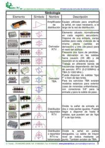 https://www.plcmadrid.es/wp-content/uploads/MT-ICT-page-007-212x300.jpg