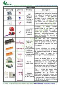 https://www.plcmadrid.es/wp-content/uploads/MT-ICT-page-009-212x300.jpg