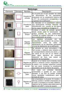 https://www.plcmadrid.es/wp-content/uploads/MT-ICT-page-010-212x300.jpg