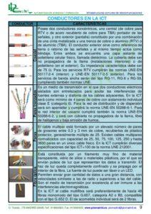 https://www.plcmadrid.es/wp-content/uploads/MT-ICT-page-011-212x300.jpg