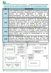 https://www.plcmadrid.es/wp-content/uploads/MT-ICT-page-012-212x300.jpg