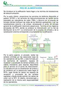 https://www.plcmadrid.es/wp-content/uploads/MT-ICT-page-013-212x300.jpg