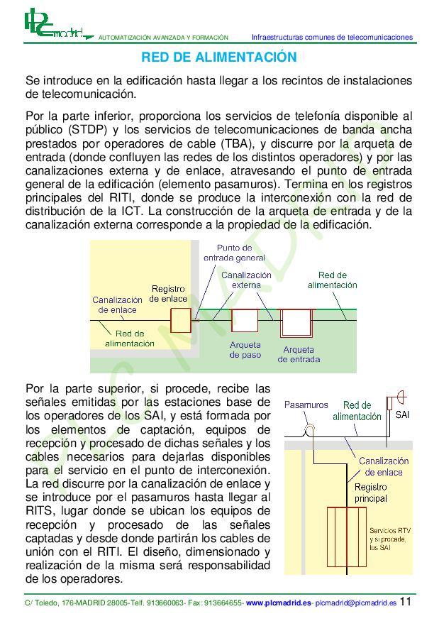 https://www.plcmadrid.es/wp-content/uploads/MT-ICT-page-013.jpg