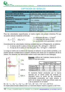 https://www.plcmadrid.es/wp-content/uploads/MT-ICT-page-020-212x300.jpg