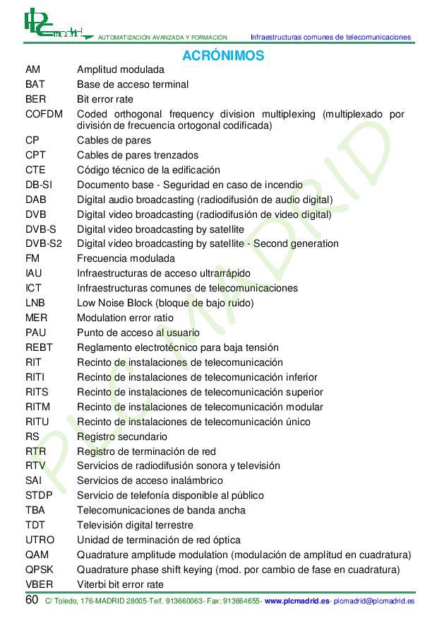 https://www.plcmadrid.es/wp-content/uploads/MT-ICT-page-061.jpg