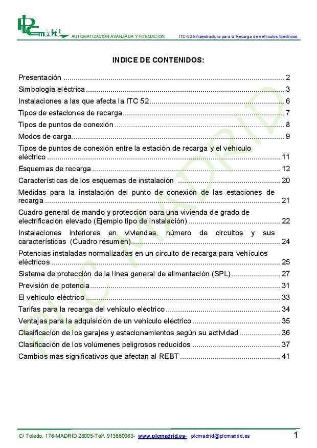 https://www.plcmadrid.es/wp-content/uploads/MT-IRVE-page-003.jpg