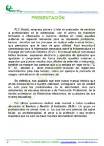 https://www.plcmadrid.es/wp-content/uploads/MT-IRVE-page-004-213x300.jpg