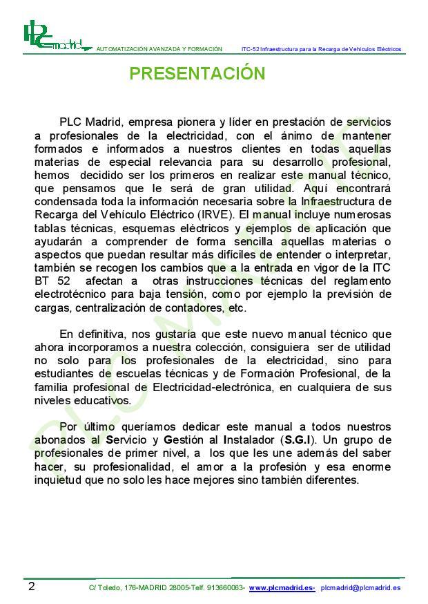 https://www.plcmadrid.es/wp-content/uploads/MT-IRVE-page-004.jpg