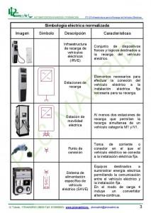 https://www.plcmadrid.es/wp-content/uploads/MT-IRVE-page-005-min-213x300.jpg