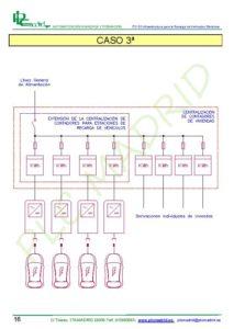 https://www.plcmadrid.es/wp-content/uploads/MT-IRVE-page-018-213x300.jpg