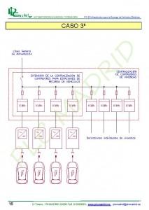 https://www.plcmadrid.es/wp-content/uploads/MT-IRVE-page-018-min-213x300.jpg