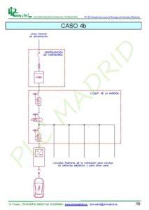 https://www.plcmadrid.es/wp-content/uploads/MT-IRVE-page-021-213x300.jpg