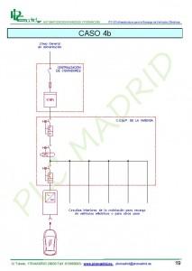 https://www.plcmadrid.es/wp-content/uploads/MT-IRVE-page-021-min-213x300.jpg