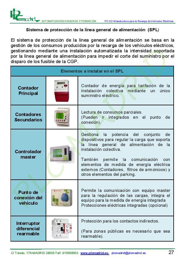 https://www.plcmadrid.es/wp-content/uploads/MT-IRVE-page-028.jpg