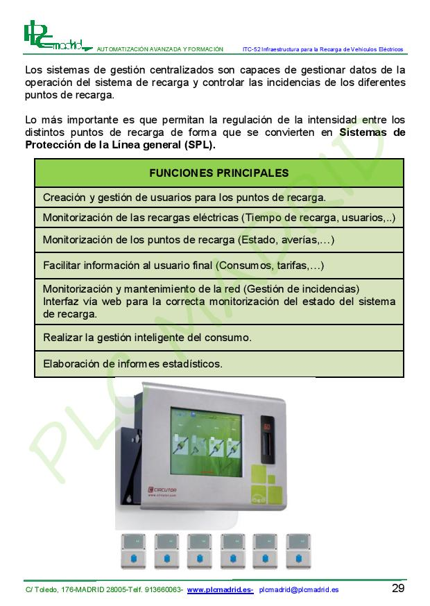 https://www.plcmadrid.es/wp-content/uploads/MT-IRVE-page-030.jpg