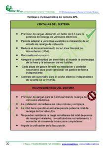 https://www.plcmadrid.es/wp-content/uploads/MT-IRVE-page-031-213x300.jpg