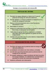 https://www.plcmadrid.es/wp-content/uploads/MT-IRVE-page-031-min-213x300.jpg