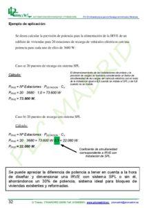 https://www.plcmadrid.es/wp-content/uploads/MT-IRVE-page-033-213x300.jpg