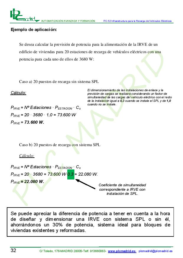 https://www.plcmadrid.es/wp-content/uploads/MT-IRVE-page-033-min.jpg