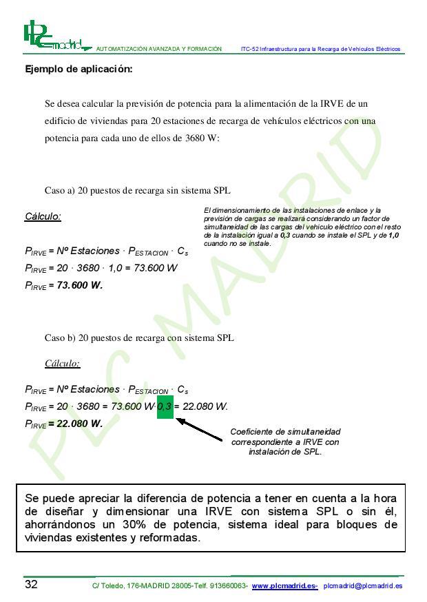 https://www.plcmadrid.es/wp-content/uploads/MT-IRVE-page-033.jpg