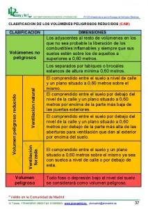 https://www.plcmadrid.es/wp-content/uploads/MT-IRVE-page-038-min-213x300.jpg