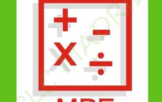 MTE MPE page 001
