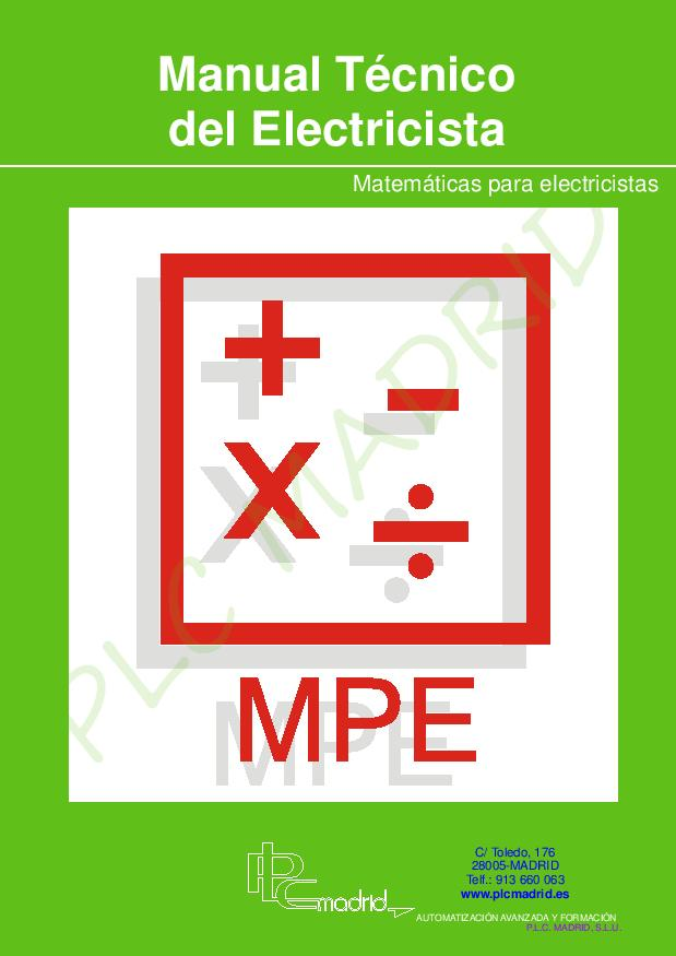 https://www.plcmadrid.es/wp-content/uploads/MTE_MPE-page-001.jpg