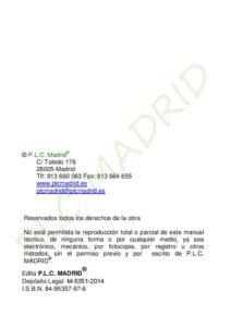 https://www.plcmadrid.es/wp-content/uploads/MTE_MPE-page-002-212x300.jpg