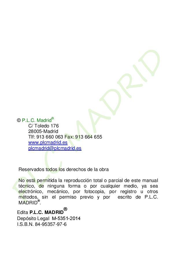 https://www.plcmadrid.es/wp-content/uploads/MTE_MPE-page-002.jpg