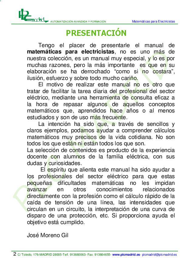 https://www.plcmadrid.es/wp-content/uploads/MTE_MPE-page-004.jpg