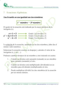 https://www.plcmadrid.es/wp-content/uploads/MTE_MPE-page-014-212x300.jpg