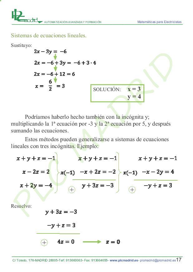 https://www.plcmadrid.es/wp-content/uploads/MTE_MPE-page-019.jpg