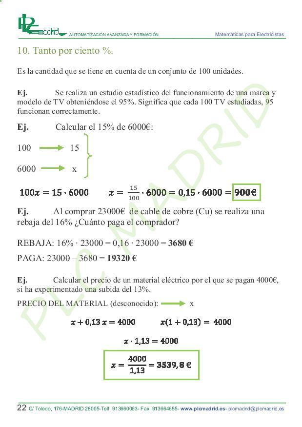 https://www.plcmadrid.es/wp-content/uploads/MTE_MPE-page-024.jpg