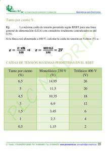 https://www.plcmadrid.es/wp-content/uploads/MTE_MPE-page-025-212x300.jpg