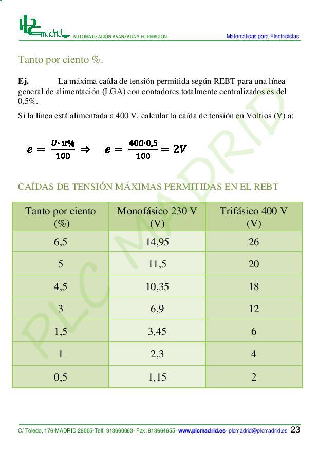 https://www.plcmadrid.es/wp-content/uploads/MTE_MPE-page-025.jpg
