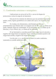 https://www.plcmadrid.es/wp-content/uploads/MTE_MPE-page-026-212x300.jpg
