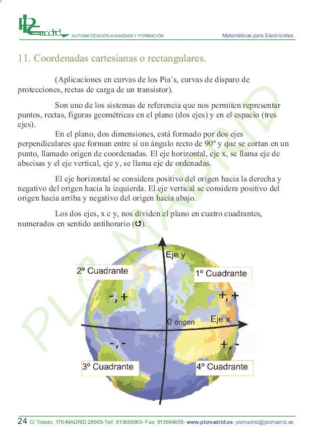 https://www.plcmadrid.es/wp-content/uploads/MTE_MPE-page-026.jpg