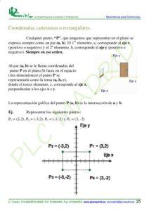 https://www.plcmadrid.es/wp-content/uploads/MTE_MPE-page-027-212x300.jpg