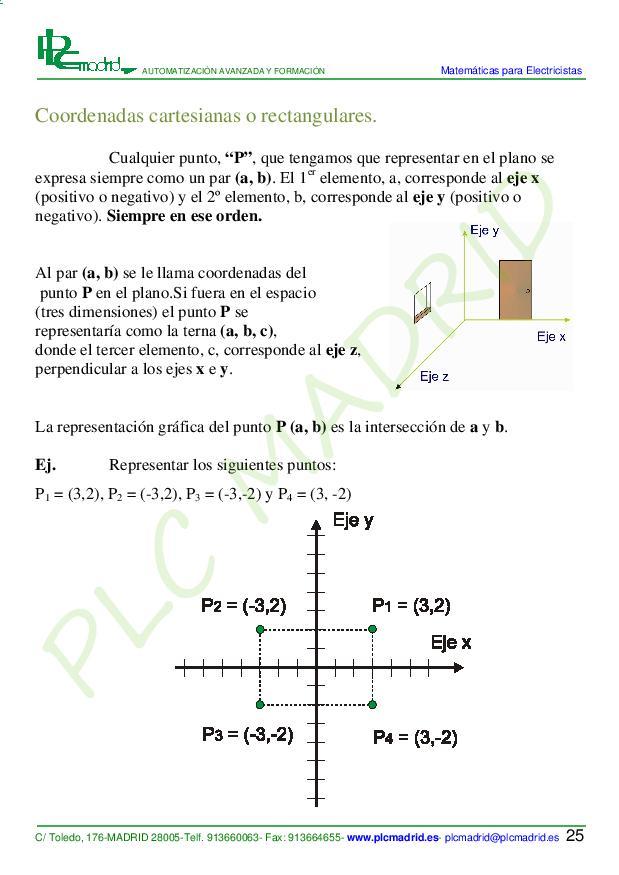 https://www.plcmadrid.es/wp-content/uploads/MTE_MPE-page-027.jpg