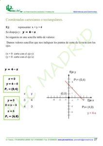 https://www.plcmadrid.es/wp-content/uploads/MTE_MPE-page-029-212x300.jpg