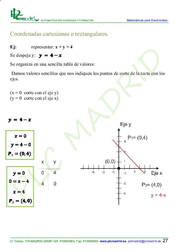 https://www.plcmadrid.es/wp-content/uploads/MTE_MPE-page-029.jpg