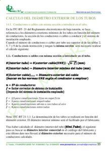 https://www.plcmadrid.es/wp-content/uploads/MTE_MPE-page-035-212x300.jpg