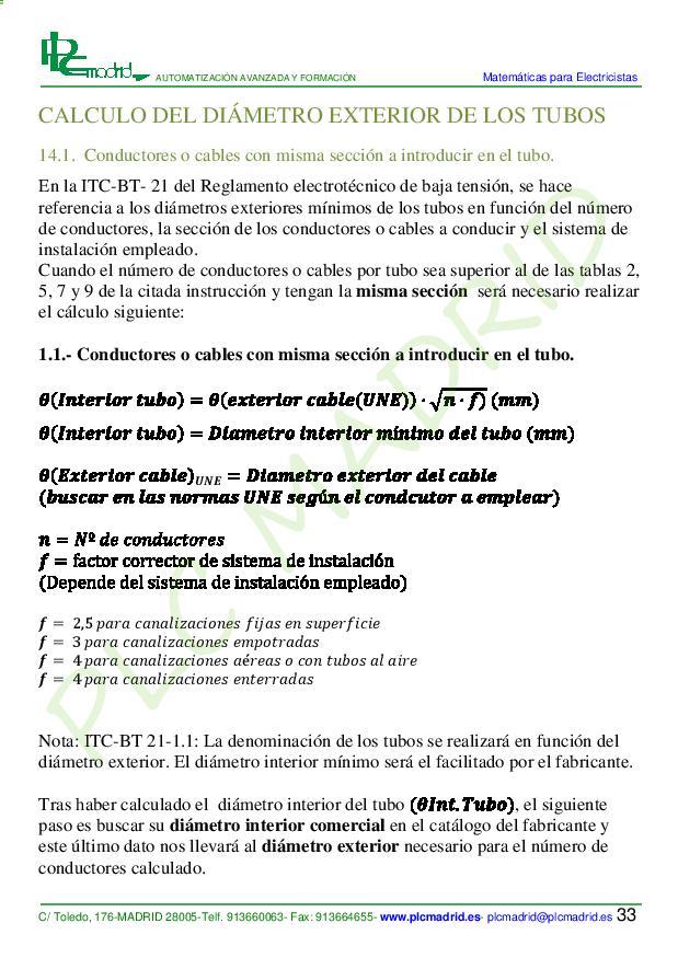 https://www.plcmadrid.es/wp-content/uploads/MTE_MPE-page-035.jpg