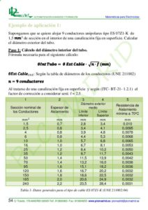 https://www.plcmadrid.es/wp-content/uploads/MTE_MPE-page-036-212x300.jpg