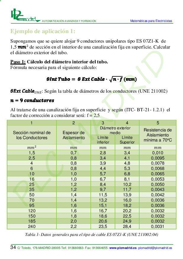 https://www.plcmadrid.es/wp-content/uploads/MTE_MPE-page-036.jpg