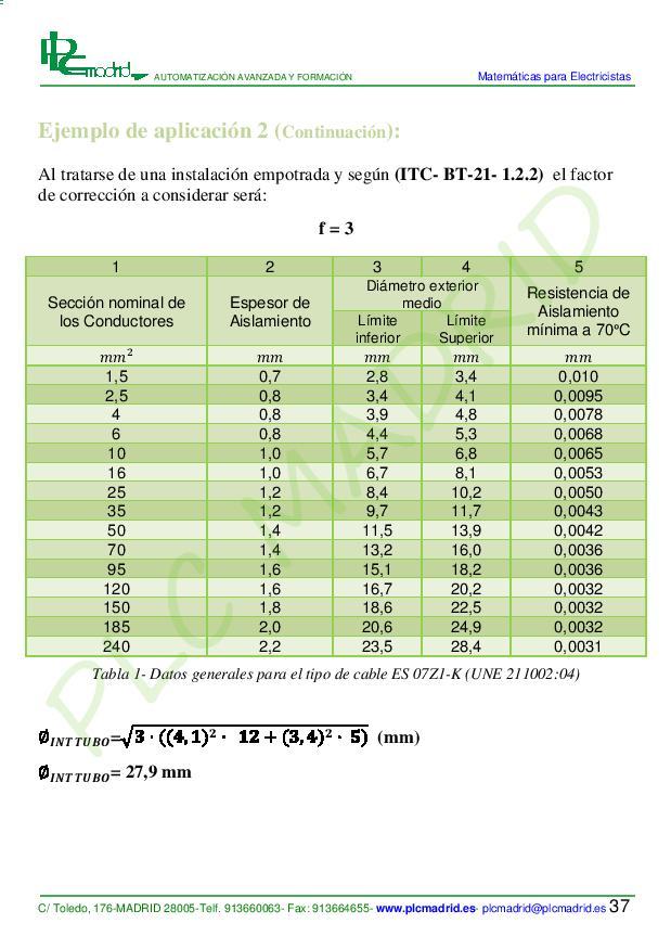 https://www.plcmadrid.es/wp-content/uploads/MTE_MPE-page-039.jpg