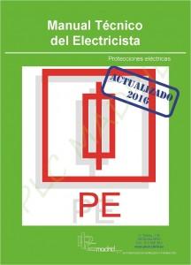 https://www.plcmadrid.es/wp-content/uploads/MT_PE_2016_Página_01-min-216x300.jpg