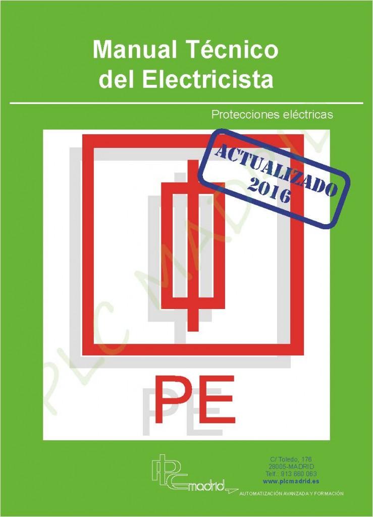 https://www.plcmadrid.es/wp-content/uploads/MT_PE_2016_Página_01-min-739x1024.jpg